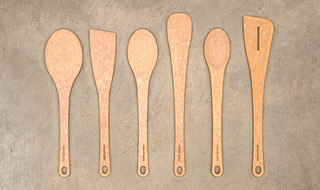 Epicurean Kitchen Tools