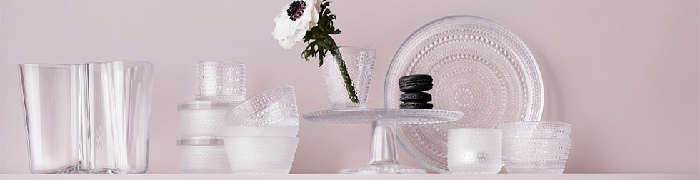 Iittala Serving