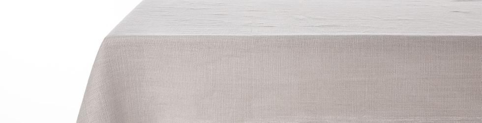 Libeco Home Fabric