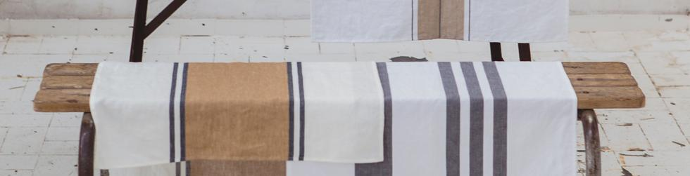 Libeco Home Kitchen Linens