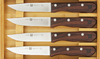 Zwilling Steak Knife Sets