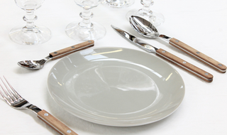 Sabre Paris Flatware