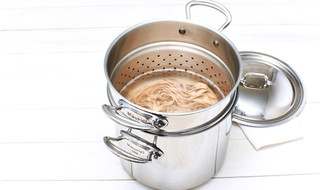 Mauviel Specialty Cookware