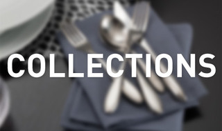David Mellor Collections