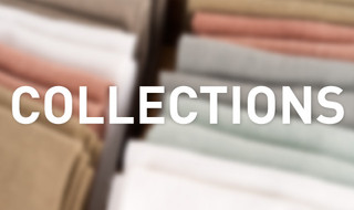 Libeco Home Collections