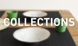 Chilewich Collections