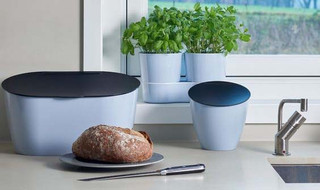 Rosti Mepal Kitchen Accessories