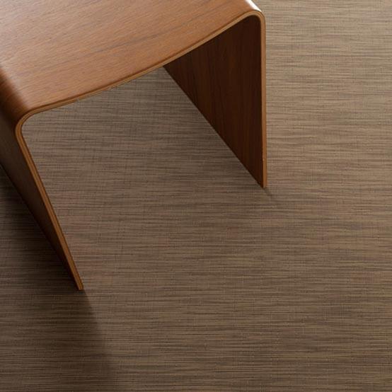 Reed Floormat Sandbar Sample