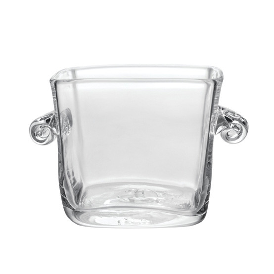 Woodbury Mini Ice Bucket