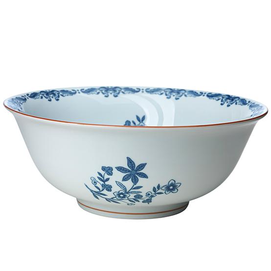 Ostindia Salad Bowl