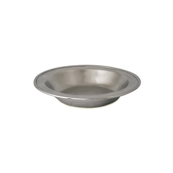 Medium Rimmed Bowl