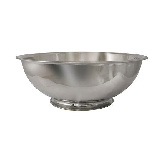 Large Lucido Sicilia Bowl