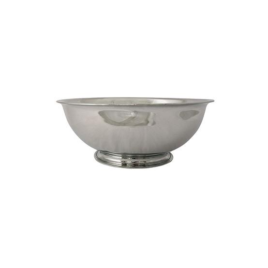 Small Lucido Sicilia Bowl