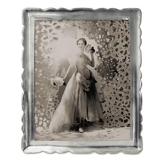 Carretti Rectangle Frame, Extra Large (8 x 10)