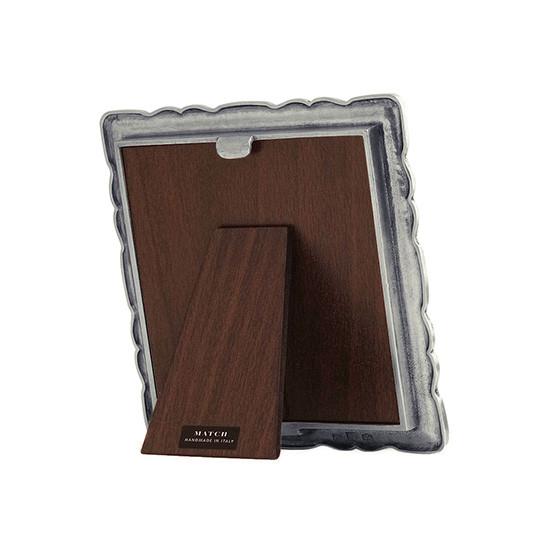 Carretti Square Frame, Medium