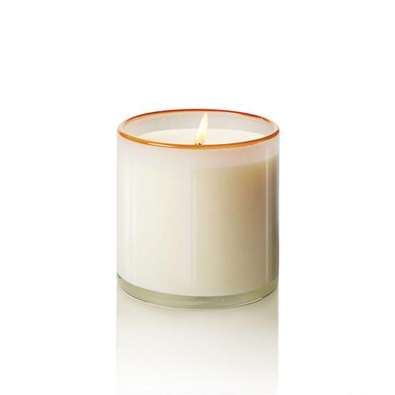 15.5 oz Honey Blossom Signature Candle