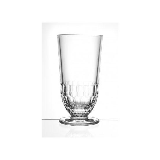 Artois Ice Tea Glass