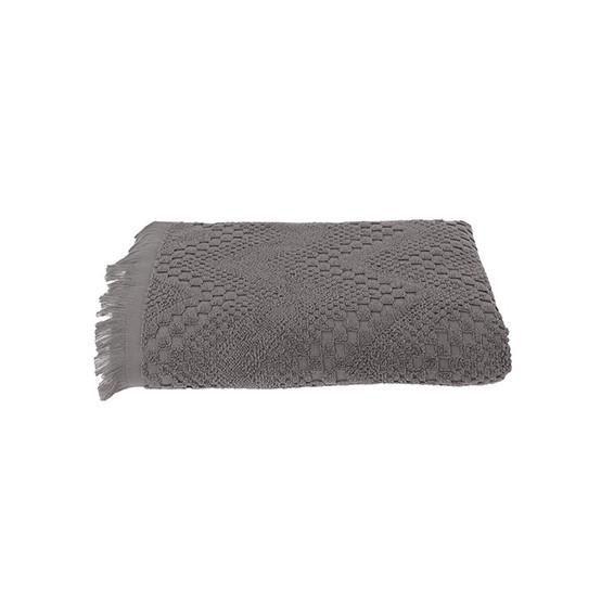 Boheme Hand Towel