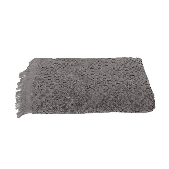 Boheme Bath Towel
