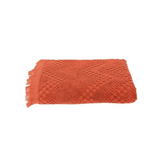 Boheme Bath Towel