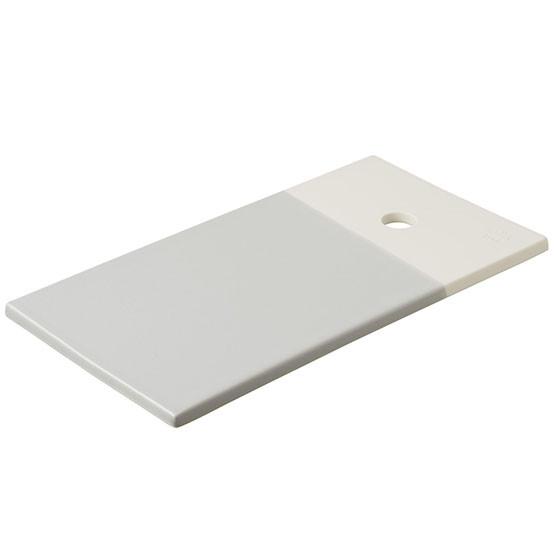 Color Lab Gourmet Board Stratus Grey
