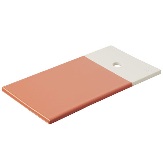 Color Lab Gourmet Board Capucine
