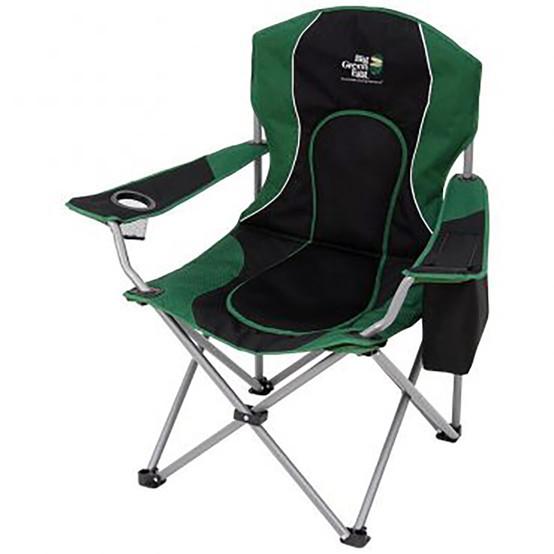 Recreational Folding Chair