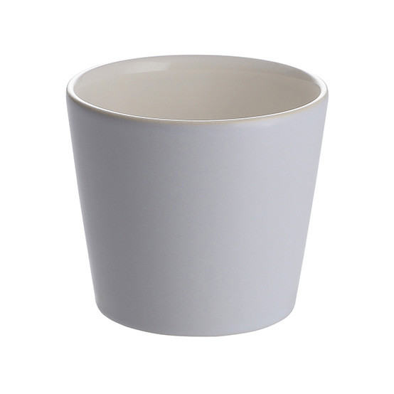 Tonale Cup in Pale Blue