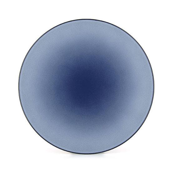 Equinoxe Presentation Plate 12.5 Inch