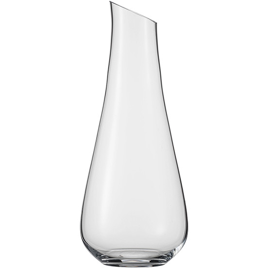 Air White Wine Decanter 25.3oz