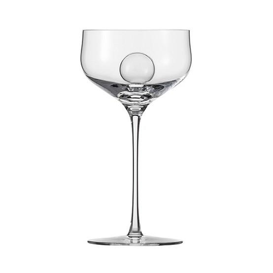 1872 Air Sense Dessert Wine 7.0oz