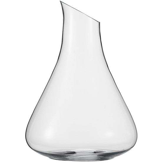 Air Red Wine Decanter 50.7oz