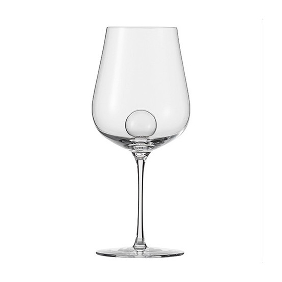 1872 Air Sense Chardonnay 14.9oz
