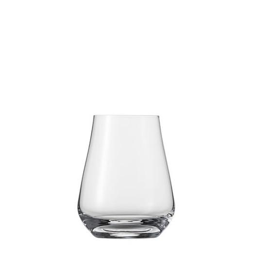 Tritan Air Long Drink 15.1oz