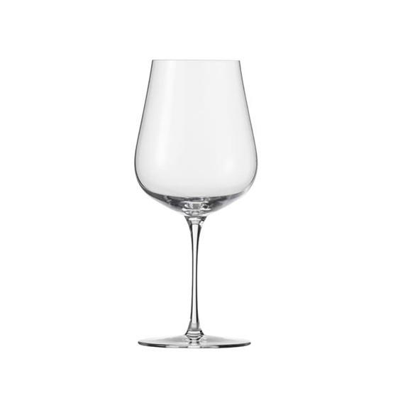 Tritan Air Chardonnay 14.2oz