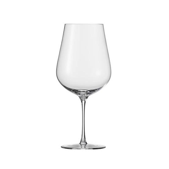Tritan Air Red Wine 21.1oz