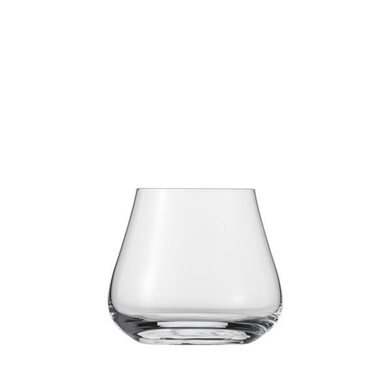 Tritan Air Whiskey 14.7oz