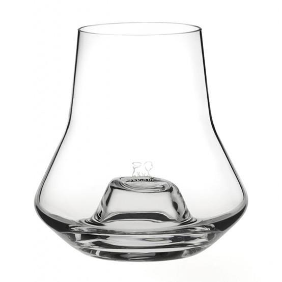 Impitoyable NÁ5 WhiskyæGlass