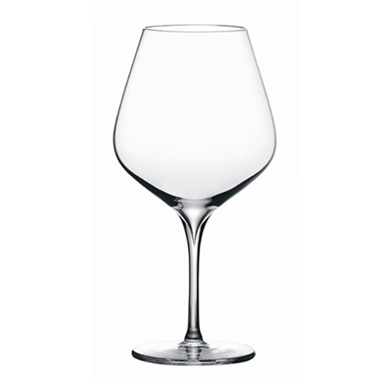 Esprit Merlot Glass Set of 4