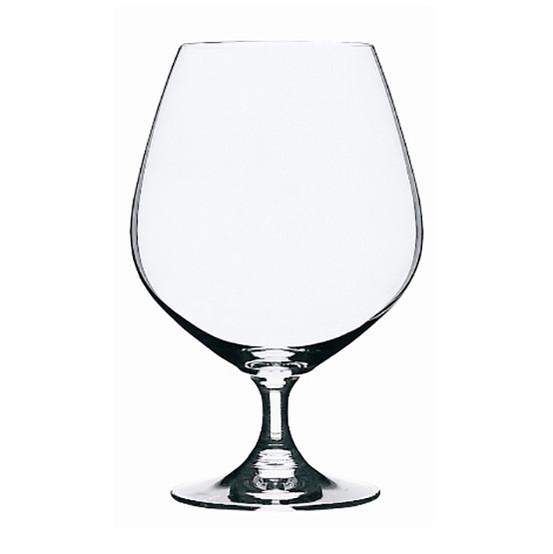 Grand Cognac Glass Set of 2