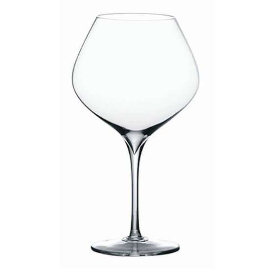 Esprit Pinot Glass Set of 4