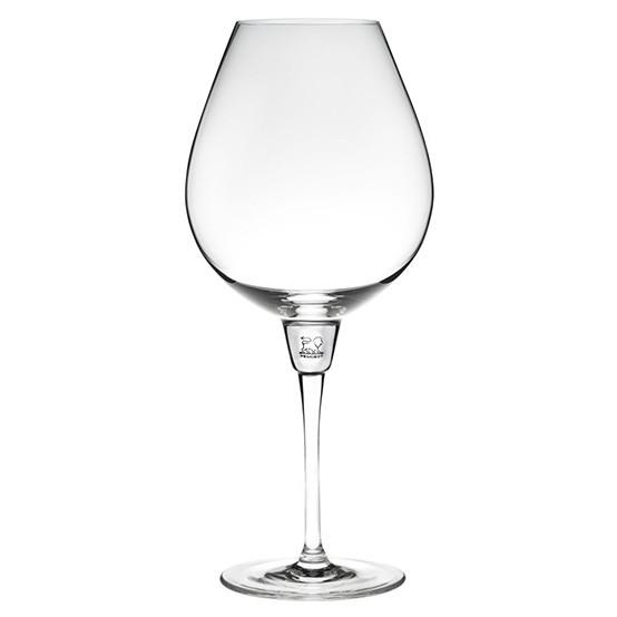Impitoyable NÁ3 Glass Mature Wines