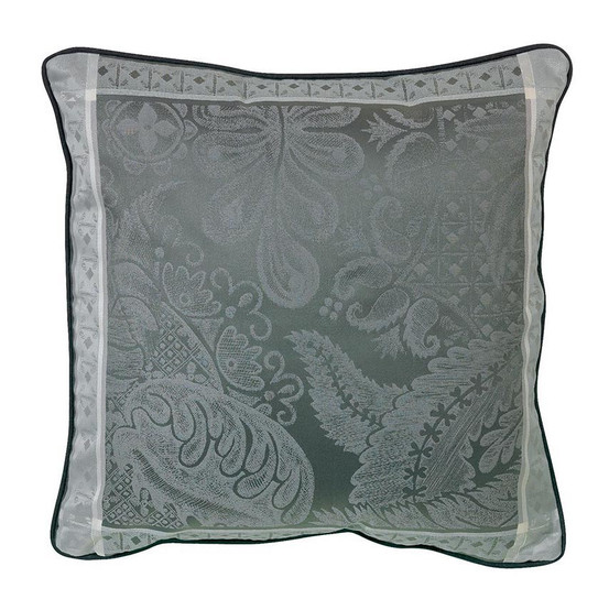 Isaphire Agate Cushion Cover 20'' x 20''