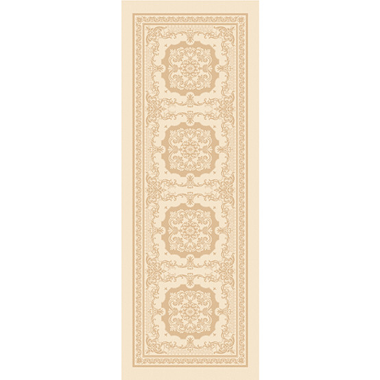 Eleonore Dor_ Table Runner