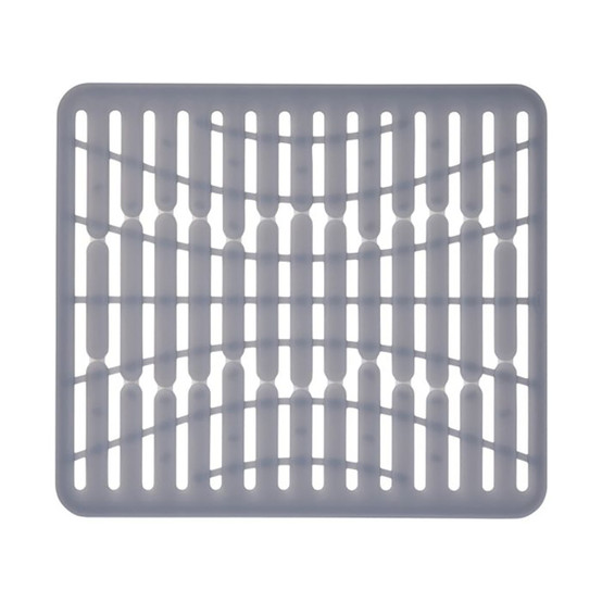 Good Grips Small Silicone Sink Mat