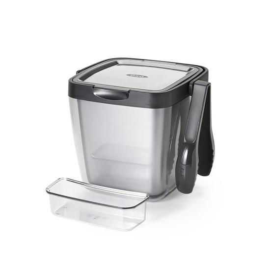 Good Grips Double Walled Ice Bucket