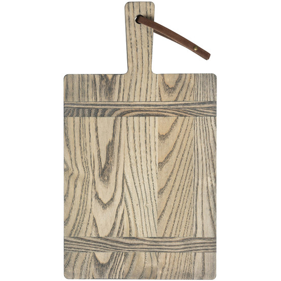 1761 Rectangle Serving Board, 15.5 x 8.5