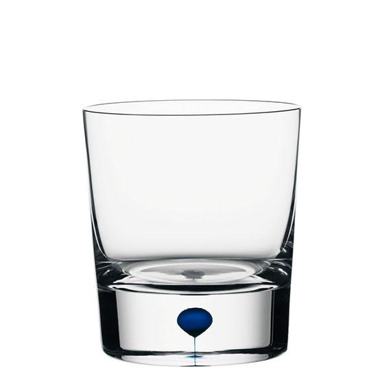 Intermezzo Blue Old Fashioned/Whiskey