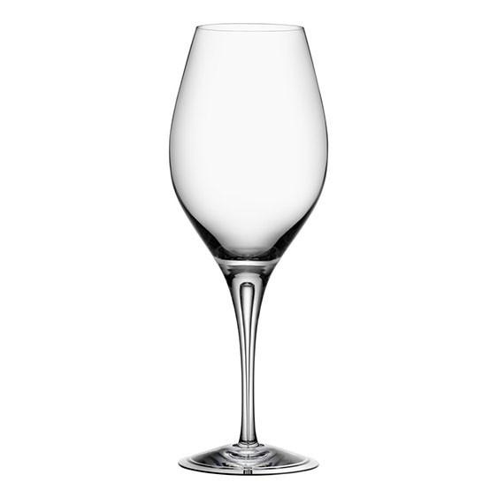 Intermezzo Air Red Wine (Balance)