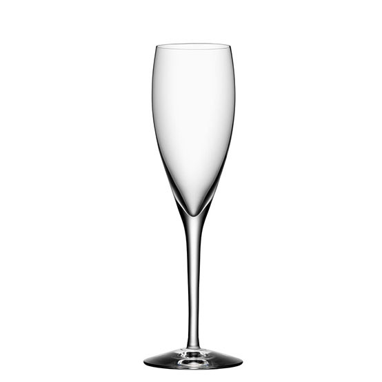 More Champagne Glass (set of 4)